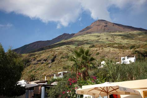 bb-casa-frank-stromboli-bed-and-breakfast-stromboli_LEV0634