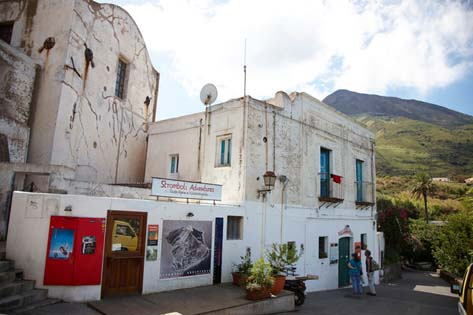 bb-casa-frank-stromboli-bed-and-breakfast-stromboli_LEV0689