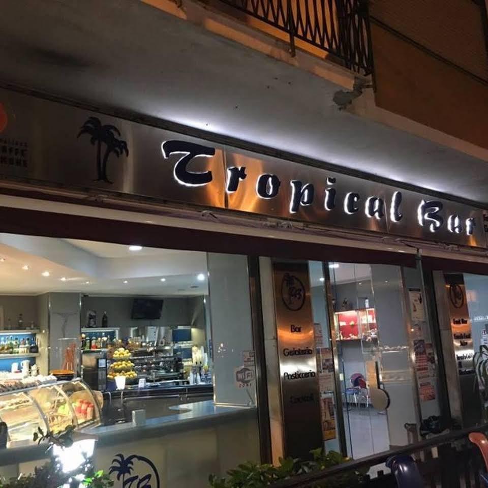 tropical-bar-milazzo-www.guidamilazzo.com-09