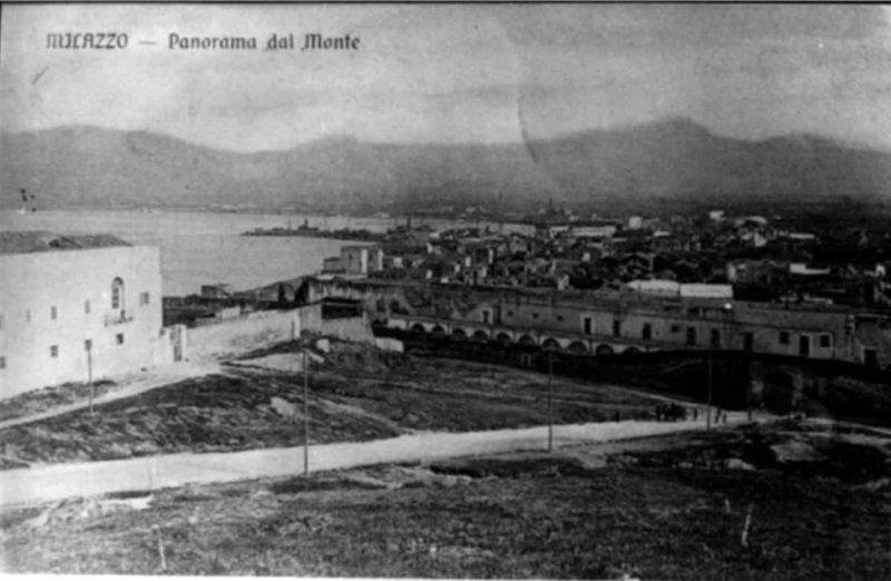 Milazzo-Panorama-dal-Monte-www.guidamilazzo.com_