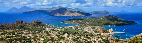 tour-isole-eolie-guidamilazzo.com