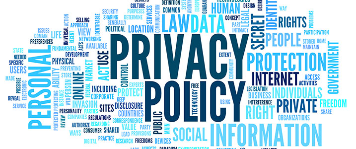 Privacy-Policy-guidamilazzo.com-01